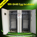 WN-8448 Industrial Egg Incubator for Sale in Chennai with Promotional Price