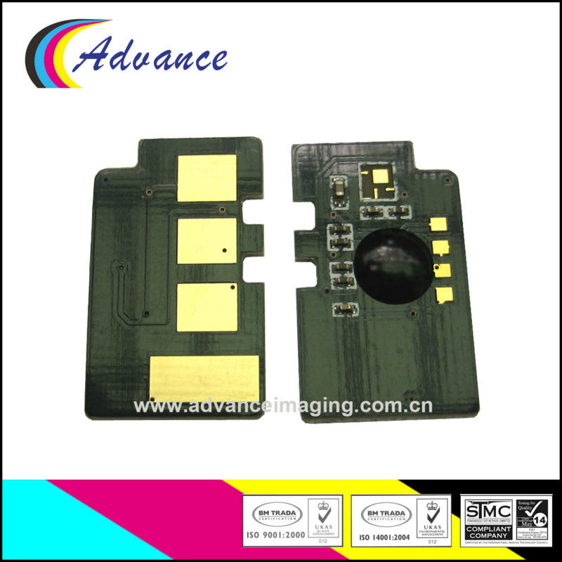 Compatible for Samsung MLT-D108S MLT-D1082S ML-1640 2240 ML-1641 2241 toner chip