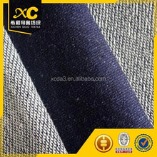 different kinds of non-woven jeans fabric rolls with picture
