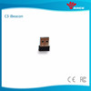 Compatible ble 5.0 eddystone url ibeacon tag usb bluetooth dongle