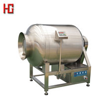 Manufacturer supply directly vacuum meat tumbler marinade with CE