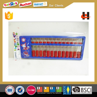 educational chinese abacus student soroban abacus