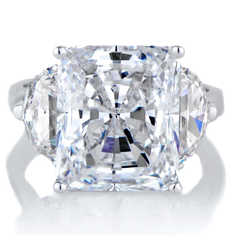 alette-s-fake-engagement-ring-emerald-radiant-cut-cz-80.jpg