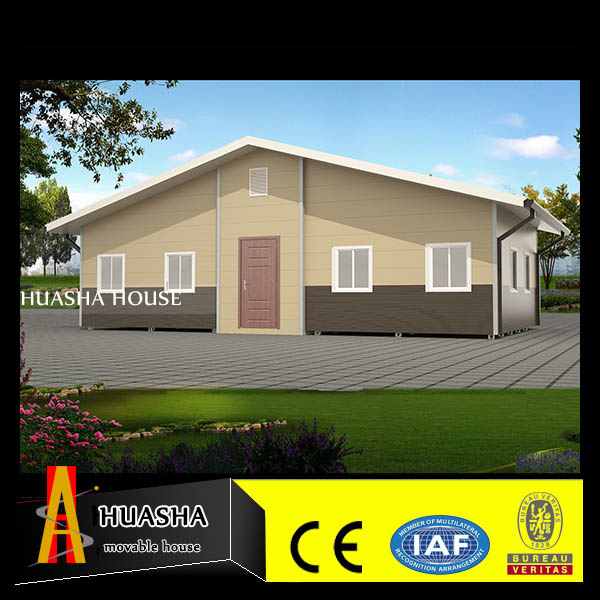 Alibaba modular homes transportable buildings real estate used container for sale