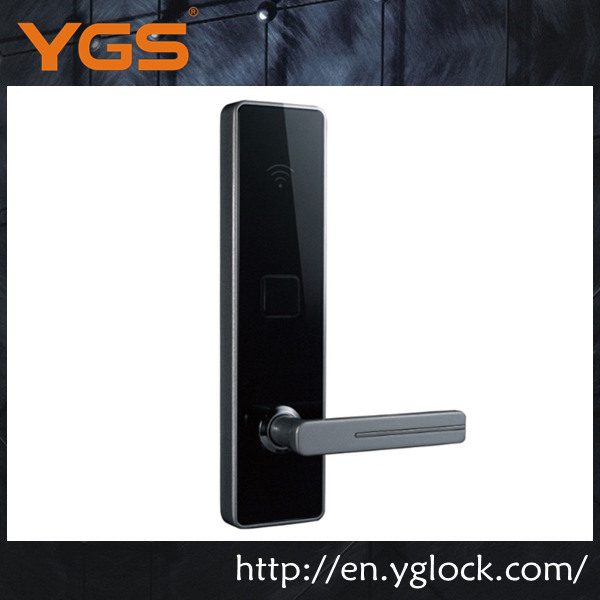 Electronic smart lock YGS9916