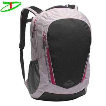 fashion sports women's vault daypack teenager bag beautiful girl backpack 2017