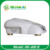 Dual Ion Cleanse Detox Foot Cell Spa Machine For Two Person Use
