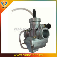 Quality guarantee motorcycle carburetor for RXK motorcycle