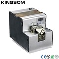Hot Selling Small Screw Feeder Automatic Screw Dispenser Discount
