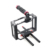 Sunrise Aluminum Alloy Handheld Video DSLR Camera Cage Stabilizer Photography Accessories