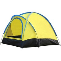 pop up change tent top tent camping tent truck