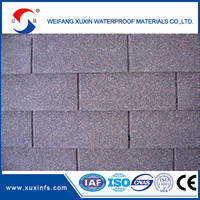 factory supply roofing cheap asphalt shingle tiles building materials