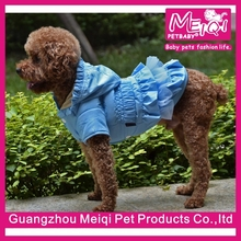 luxury high quality name brand dog clothes bulk wholesale price pet accessories
