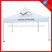 Promotional Direct Cheap wind resistant canopy for advertising or promotion