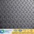 Embossed/checkered Stainless Steel Sheet /Plate 304 Hot Sale Price Made in China