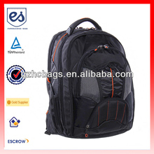 Popular trend good laptop backpack best selling