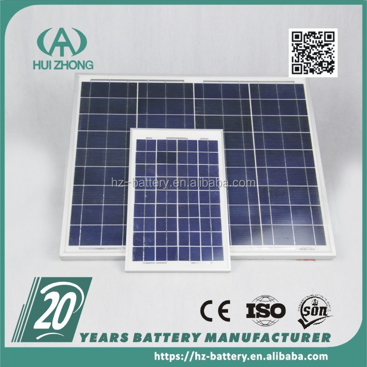 China cheap solar panel system 3000w/Competitive Price solar off grid system