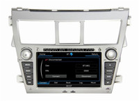 in dash car dvd for toyota vios 2010 2009 2008 2007 2006 2005 2004 2003