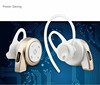China Supplier Wireless Bluetooth Headphone Super Mini In-Ear Bluetooth 4.0 Headset