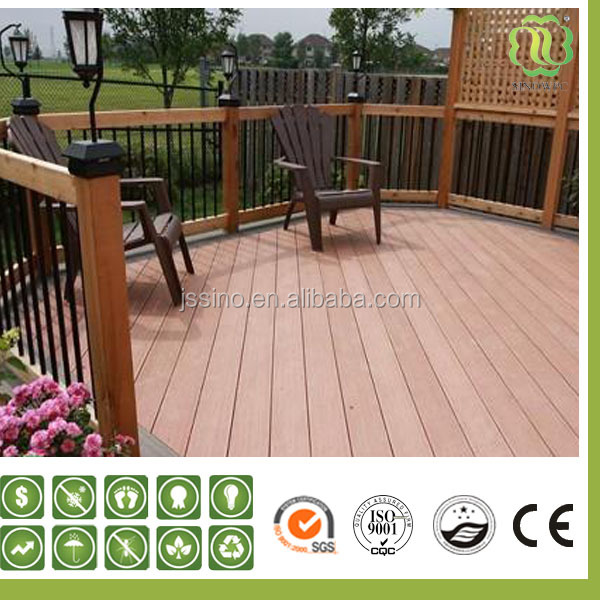 Boat Deck Floor Covering/Waterproof Outdoor Floor Covering/Exterior Floor Covering