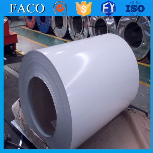 ppgi coil ! metal roofing sizes hot sale ppgi/prepainted galvalume steel coil