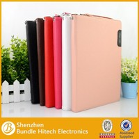 china new product for apple ipad air case, high quality for ipad air case, china supplier for apple ipad air case