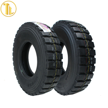 China tire supplier factory price bias truck tyre 8.25-16