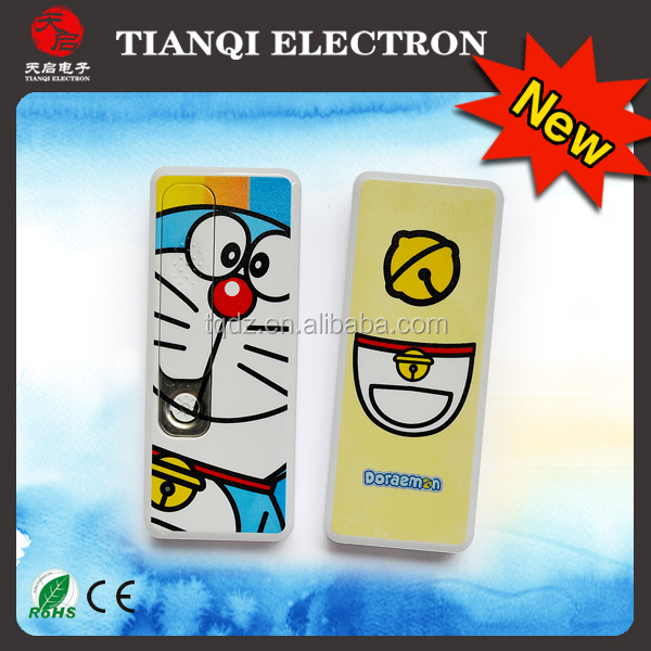 Special Design Lighters hot selling cheap usb lighter, hot selling usb lighter