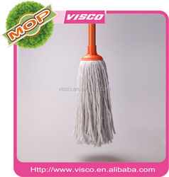 Mop and broom manufacturers,VB302