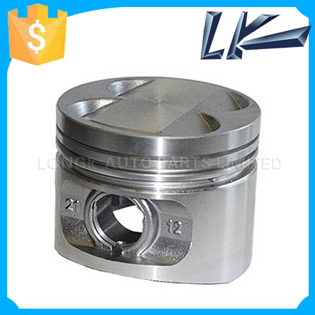 76mm Piston Supplier for small vehicle 2108-1004015