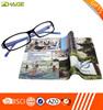 Products china promotional microfiber eyeglasses cleaning cloth wiper