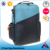 16 inch backpack Bag Game Backpack for sport