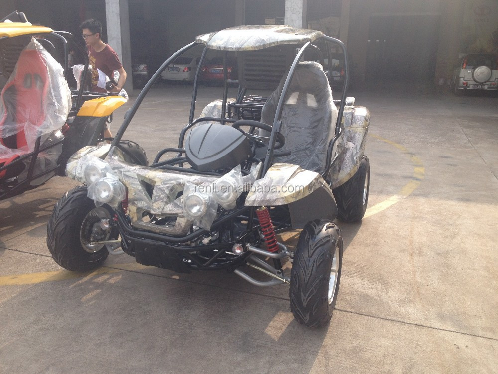 NEW 250CC GO KART BUGGY cheap for sale