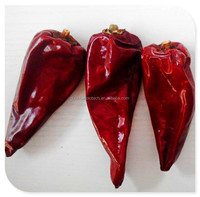 Beijing dried red chili with stem wholesale