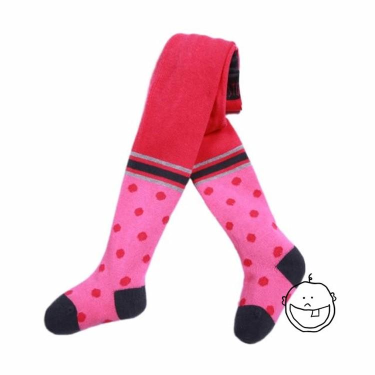 Custom Star Navy Make Your Own Tube Socks Custom Baby Tube