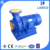 ISW Horizontal Single Stage Centrifugal Pump