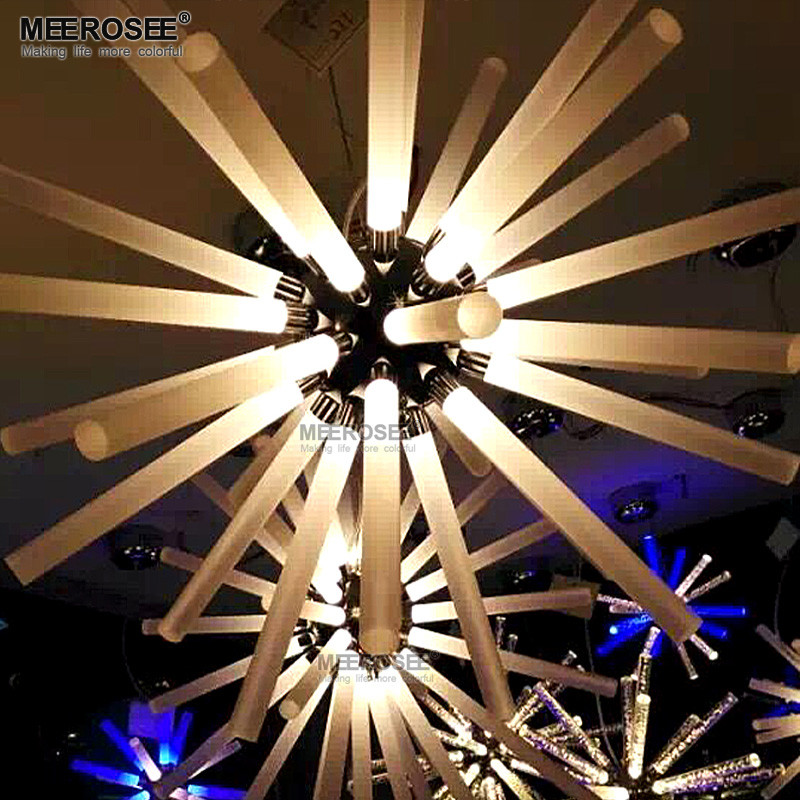 Modern LED Pendant Light LED Light for Home MD83096
