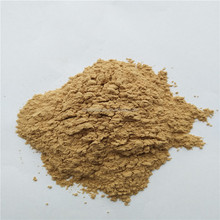 Best selling Natural walnut shell powder