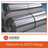 Hot Sale Aluminum Coil Roll of Aluminum Sheet Made in China