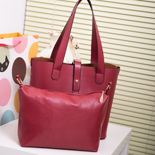 Hot Selling Golden supplier china factory direct sale wholesale handbags malaysia