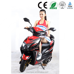 Cool chinese motorbike Battery moped new cheap Electric motorcycle for sale