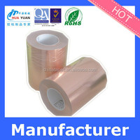 copper foil tape anti slug and snail barrier tape