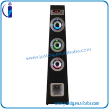 Top Selling long play time w box speaker design for all UK-21 bluetooth speaker wholesales