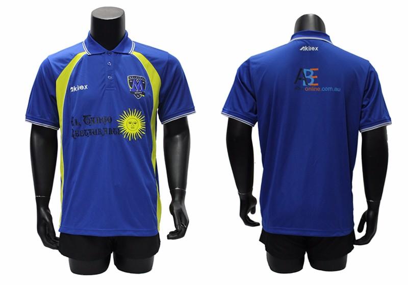 Cheap custom silk screen uniform polo shirts buy cheap for Custom printed polo shirts cheap