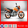 2013 Hot Sale 150cc Street City On-road Motorcycle (WJ150-16)