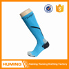 New High Quality Sport Nylon Compression