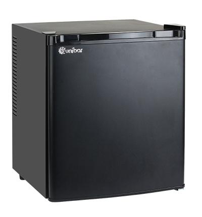 mini frigo expert mini geladeira de cerveja mini fridge hotel ushf 30 buy mini frigo expert. Black Bedroom Furniture Sets. Home Design Ideas