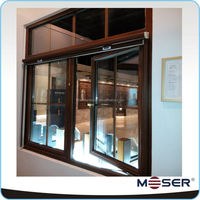 Timber/wood windows and doors grills