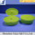 Plastic Oval Shampoo Cap for Shampoo bottle