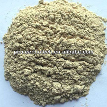 Withanolide,nature extract,free sample supply